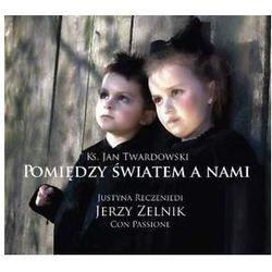 Poezja śpiewana  Warner Music / Fundacja Pomocy Artystom Polskim CZARDASZ InBook.pl