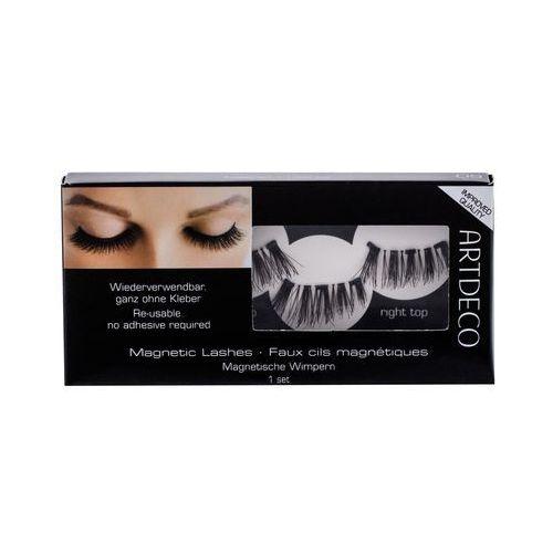 Artdeco Magnetic Lashes sztuczne rzęsy 1 szt dla kobiet 9 Bold - Promocyjna cena
