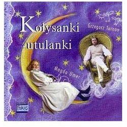 Piosenki i bajki dla dzieci  Warner Music / Pomaton InBook.pl
