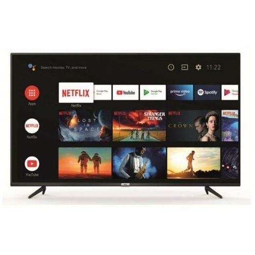 TV LED TCL 65P615