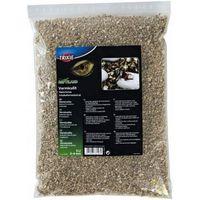TRIXIE Vermiculit naturalne podłoże do inkubacji 5 l - DARMOWA DOSTAWA OD 95 ZŁ! (4011905761565)