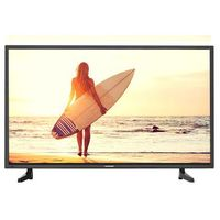 TV LED Blaupunkt BLA-40/133O