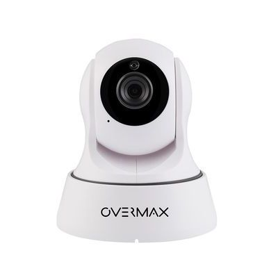 Kamery przemysłowe Overmax
