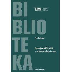 Politologia  EUROPEJSKIE CENTRUM SOLIDARNOŚCI TaniaKsiazka.pl