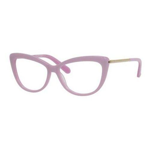 Okulary Korekcyjne Kate Spade Mirele 0W80 00