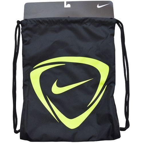 3d81318120eca ▷ NIKE worek plecak torba do szkoły na trening buty - opinie   ceny ...