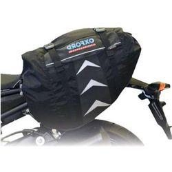 Sakwy motocyklowe  Oxford StrefaMotocykli.com