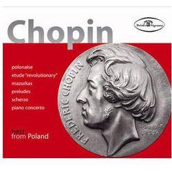 Koncerty muzyki klasycznej  Warner Music InBook.pl