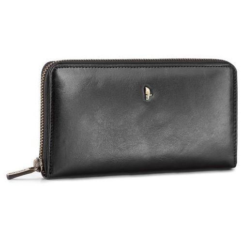 6d82e8af1f811 ▷ Duży portfel damski - mu1962 black 1 (Puccini) - opinie / ceny ...