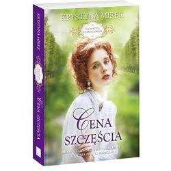 Romanse, literatura kobieca i obyczajowa  Edipresse Polska