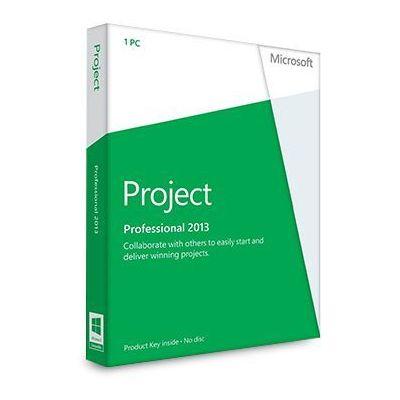 Programy biurowe i narzędziowe Microsoft Opłacalny Software