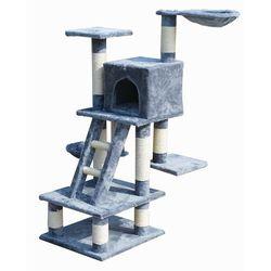Drapaki dla kotów  Royal & Petsky GlobalPlayers