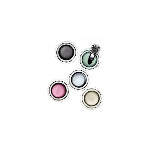Revlon ColorStay, kremowy cień do powiek - Rewelacyjny upust