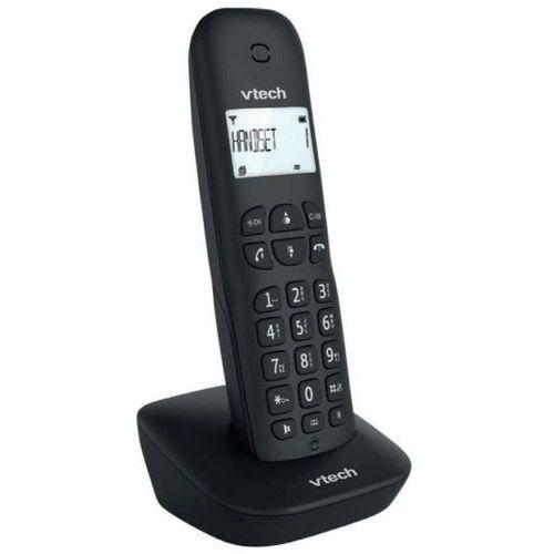Vtech Telefon cs900b czarny