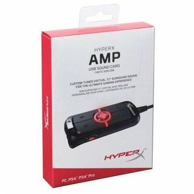 Karty muzyczne HYPERX ELECTRO.pl