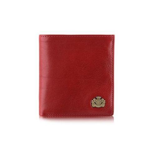 4ca66a41350b6 ▷ Arizona portfel skórzany 10-1-065-3 (Wittchen) - opinie / ceny ...