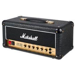Wzmacniacze i kolumny gitarowe, basowe  Marshall muzyczny.pl