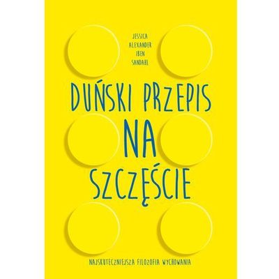Zdrowie, medycyna, uroda Wydawnictwo MUZA S.A.