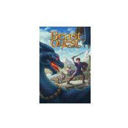 Beast Quest (PC)