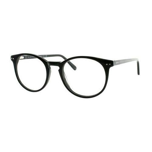 Valmassoi Okulary korekcyjne vl349 002