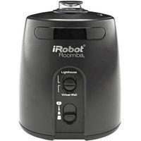 Irobot Robot odkurzacz wirtualna ściana/latarnia auto, roomba seria 58x/78x/88x/79x/pro