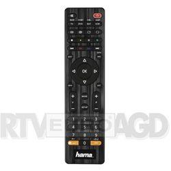 Piloty multimedialne  Hama RTV EURO AGD