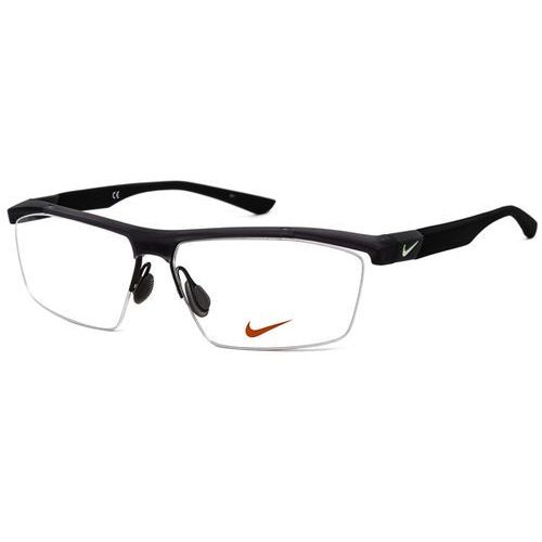 Nike Okulary korekcyjne 7076 065