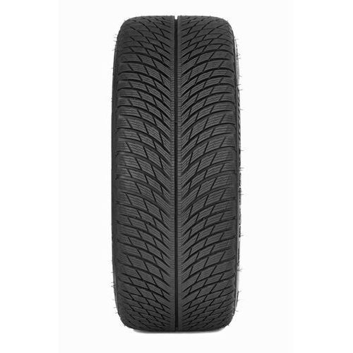Opony Zimowe Michelin Str 6 Z 7 Opinie Ceny Rankingi Sklep