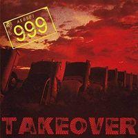 Take Over, CDB5637986603.2