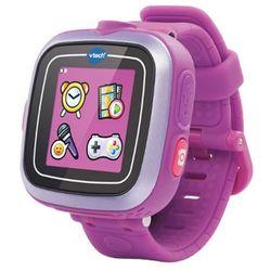 Trefl Kidizoom smart watch - fioletowy vtech