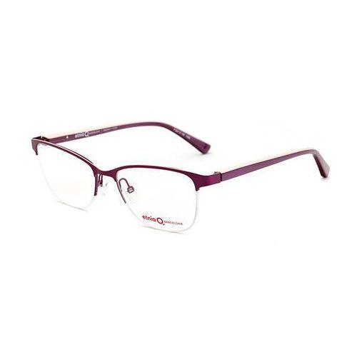 Okulary korekcyjne passau fupk Etnia barcelona