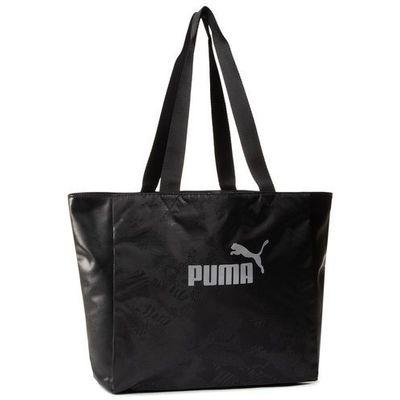 Torebki Puma eobuwie.pl