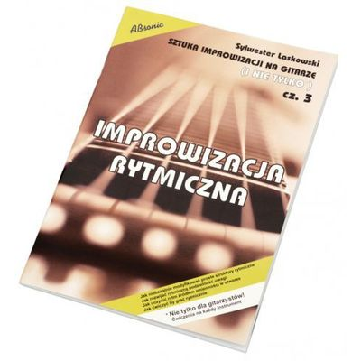 Podręczniki, nuty AN muzyczny.pl