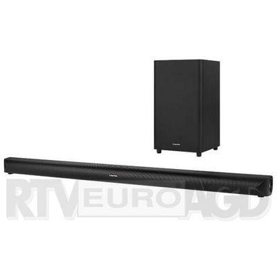 Soundbary Kruger & Matz ELECTRO.pl