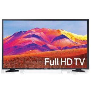TV LED Samsung UE32T5302