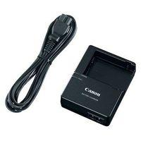 Canon LC-E8E (4960999670874)