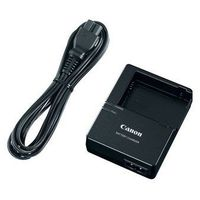 Canon  lc-e8e - produkt w magazynie - szybka wysyłka!