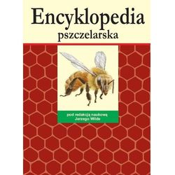 Leksykony przyrodnicze  Powszechne Wydawnictwo Rolnicze i Leśne