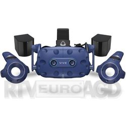 Okulary VR  HTC
