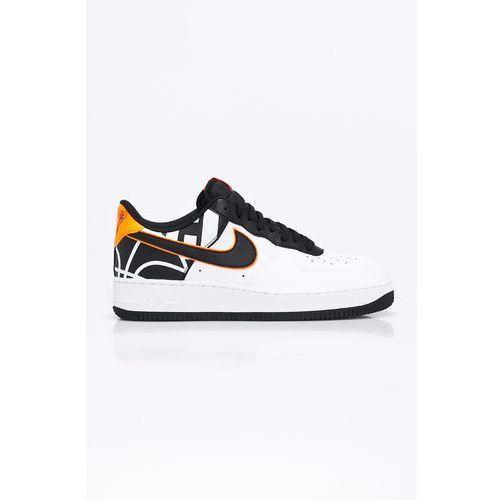 Sportswear - buty Nike