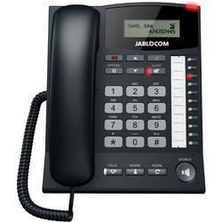 Telefony i bramki VoIP  JABLOCOM LoVo Store