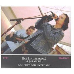 Muzyczne DVD  Eva Lindbergová MegaKsiazki.pl