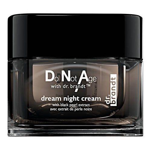 Dream Night Cream Krem na noc