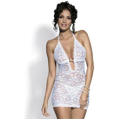 Sukienki i koszulki erotyczne Obsessive Świat Bielizny