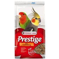 Prestige Big Parakeets - 20 kg