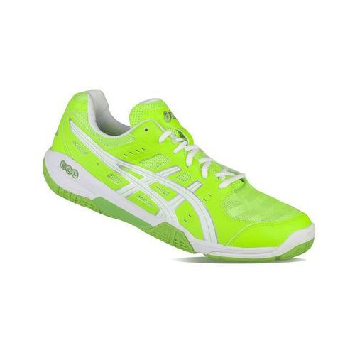 Asics Gel-Cyber Speed 2 P329Y-7001