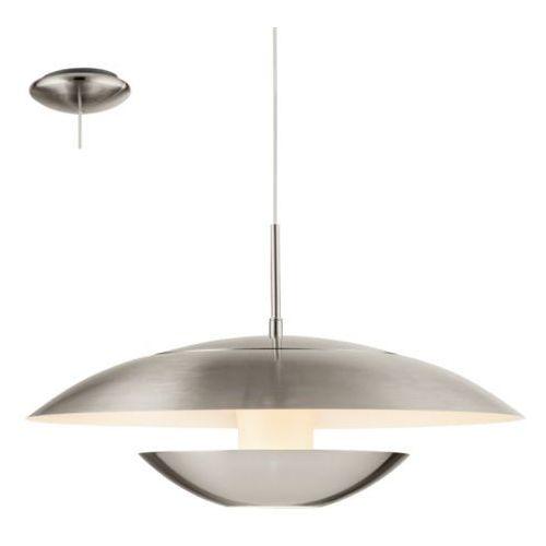 Lampy sufitowe EGLO (str. 15 z 23) opinie, recenzje ceny