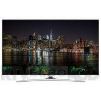 TV LED Hitachi 65HL15W64