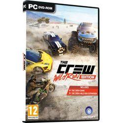 The Crew Wild Run (PC)