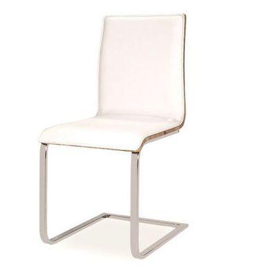 Krzesła ogrodowe SIGNAL Mirat.pl